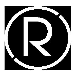 logo-raciel-sosa