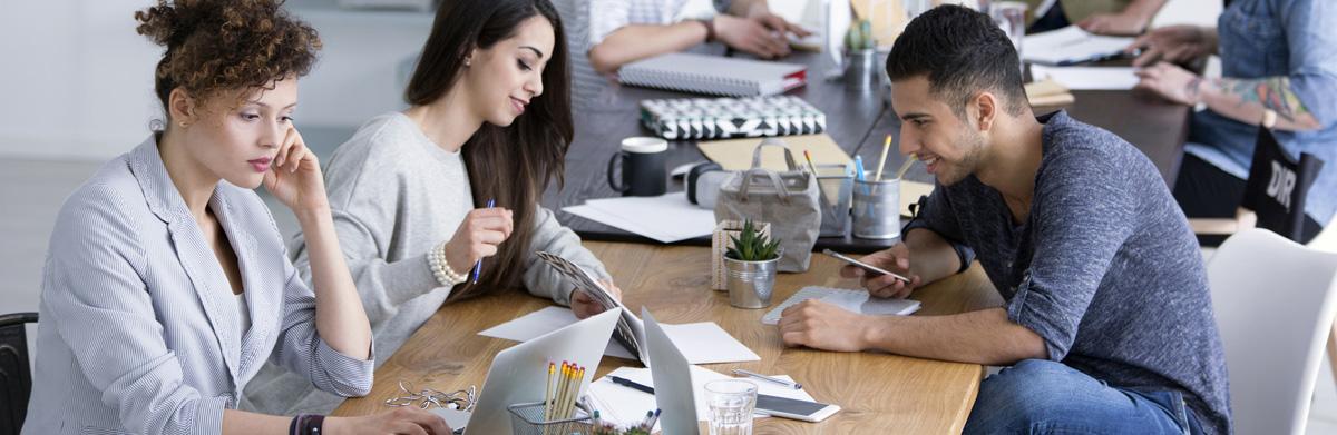 como-lograr-millennials-sean-mas-productivos-empresa
