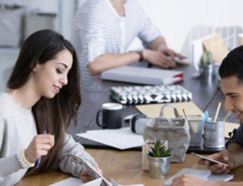 ¿Cómo lograr que los Millennials sean más productivos en tu empresa?