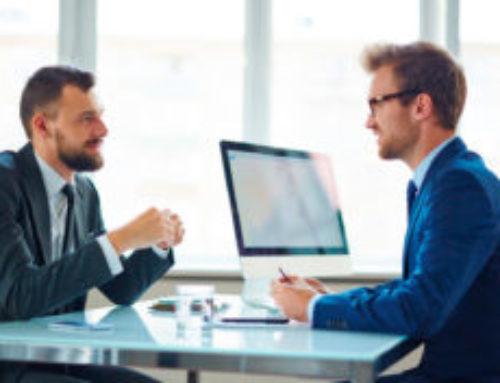 Las habilidades del futuro que más valoraran las empresas.