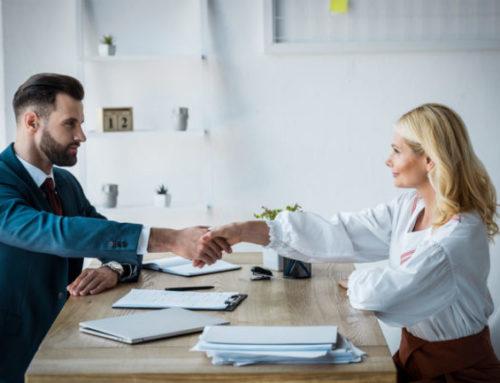 3 factores clave para reclutar y retener al mejor talento